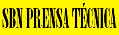 SBN Prensa Técnica